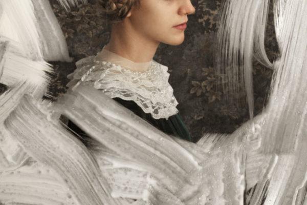 Romina_Ressia_Renaissance_-Brushstrokes_04