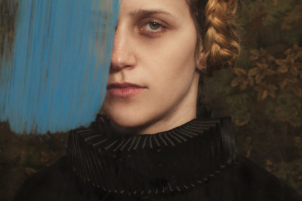 Romina_Ressia_Renaissance_-Brushstrokes_05