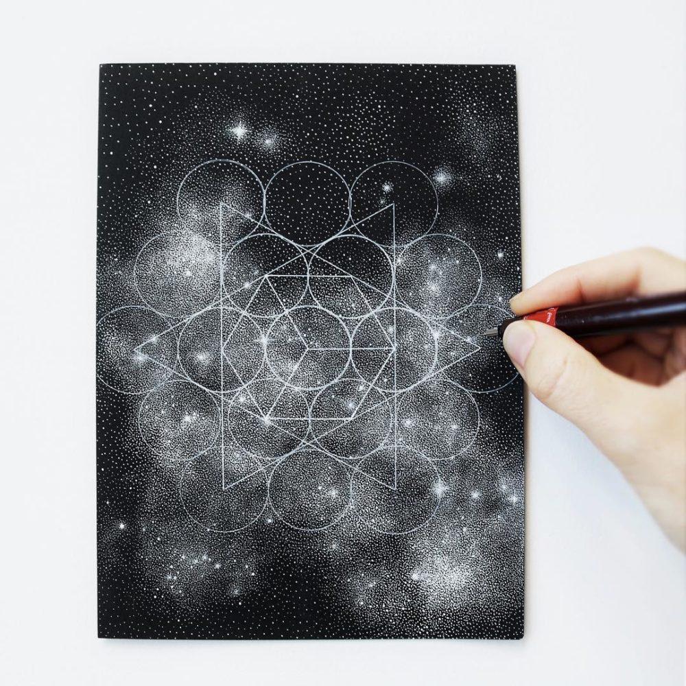 Petra Kostova Illustrations - Justpaintings