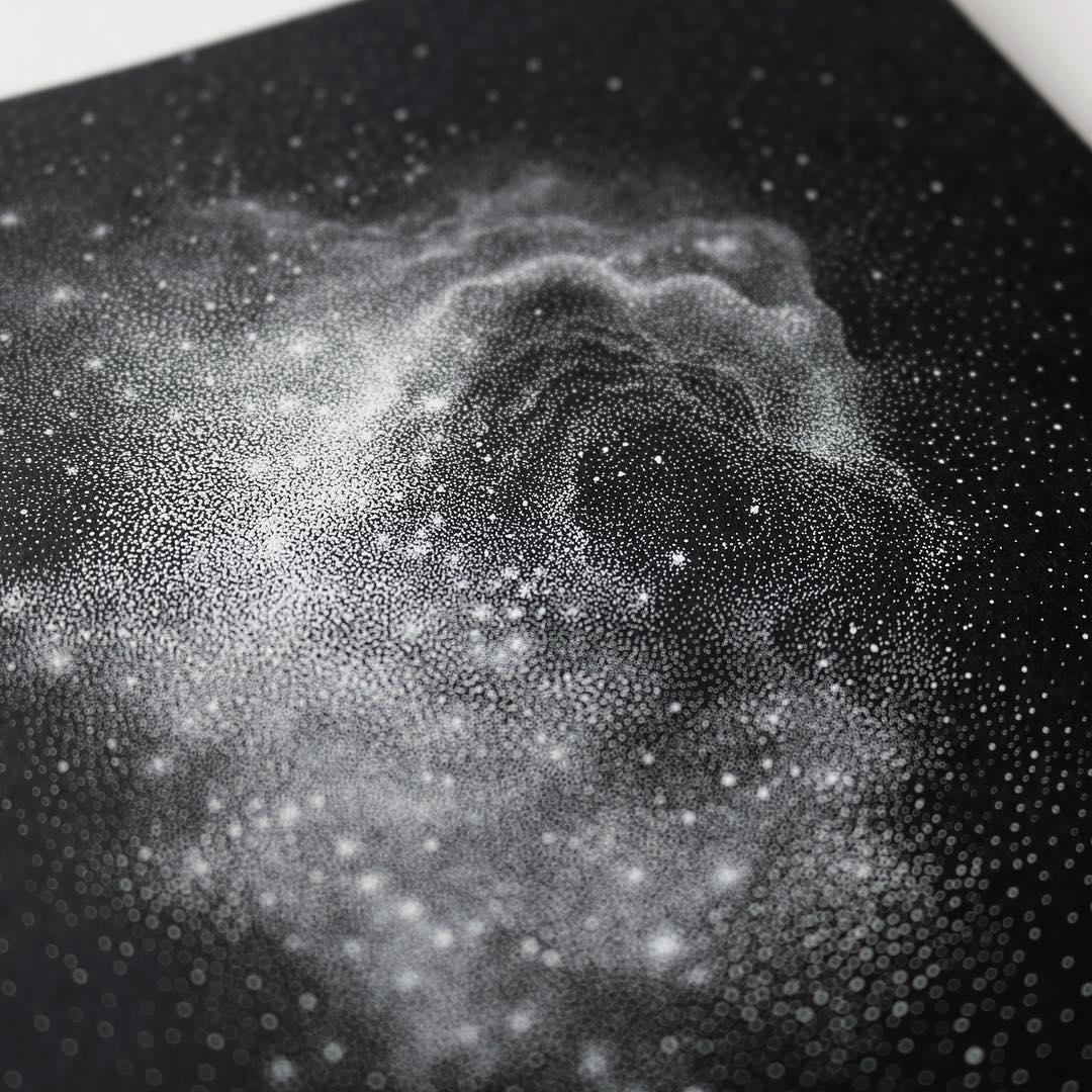 Petra Kostova Illustrations Justpaintings