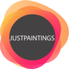 Justpaintings Creative Team